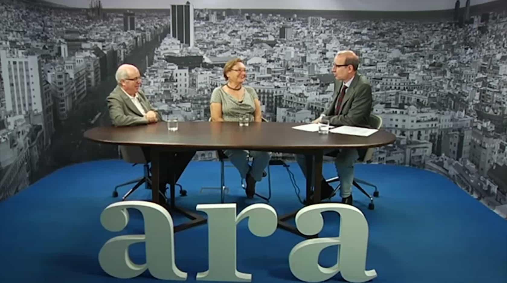 entrevista_ara