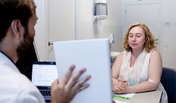 El mayor estudio con voluntarios sanos para la prevención del Alzheimer.