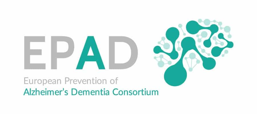 EPAD logo