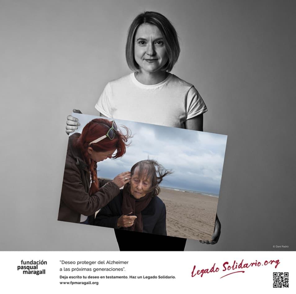 legado_solidario