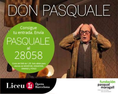 don-pasquale_web_ES