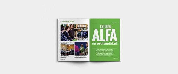 revista-primer-numero-montaje