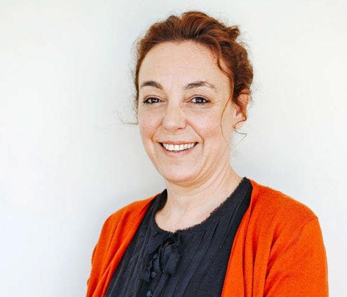Cristina-Maragall-Yo-Dona