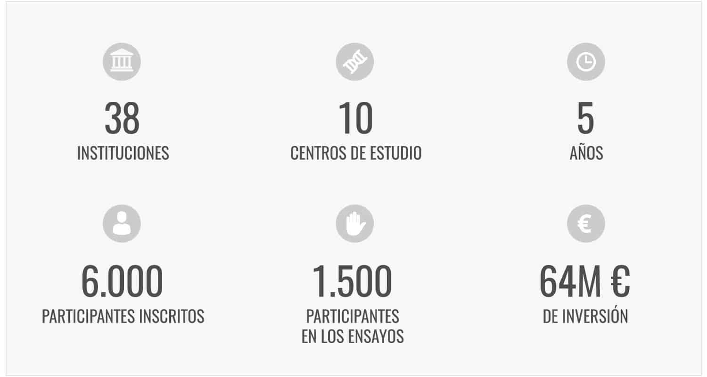 epad-infografia