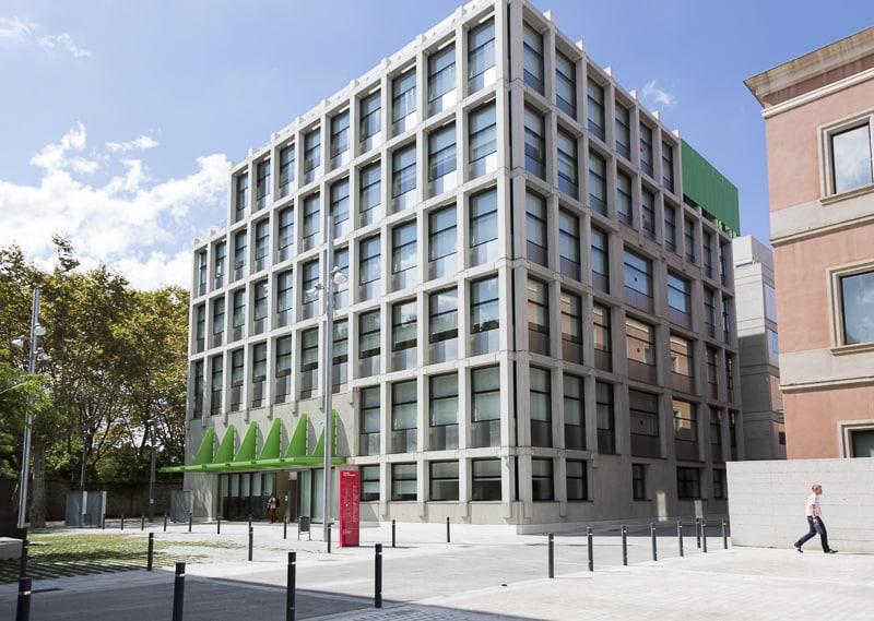 Nace el Barcelonaßeta Brain Research Center, un centro pionero de referencia al servicio de la investigación en Alzheimer