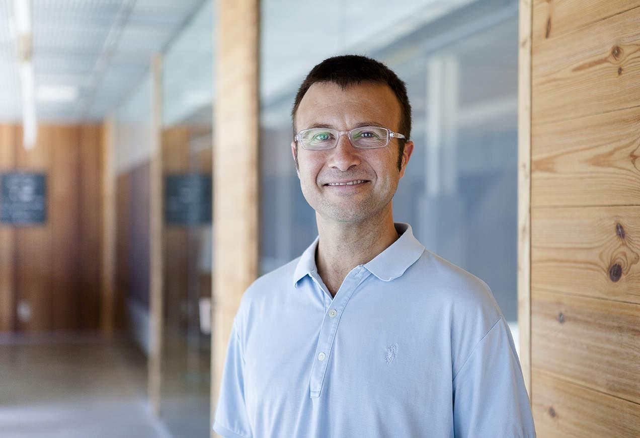 José Luís Molinuevo expresa su preocupación por el cierre del ensayo de Biogen con el fármaco Aducanumab