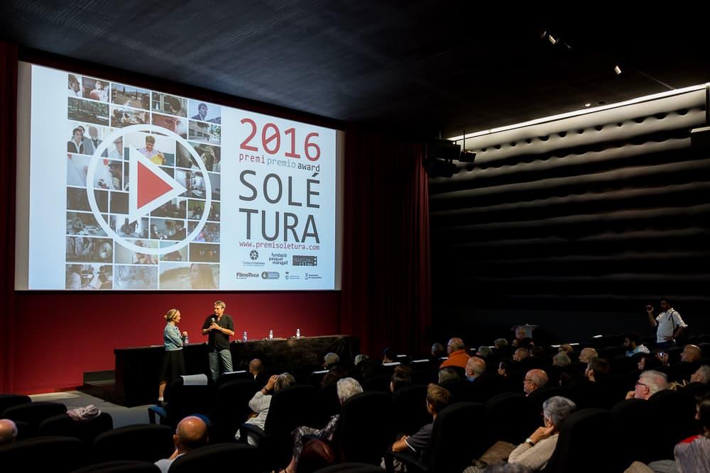 sole-tura-2016-72dpi-006