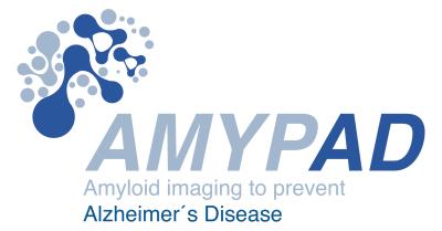 logo-amypad