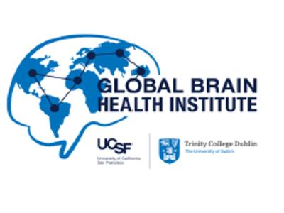 Global Brain Health Institute