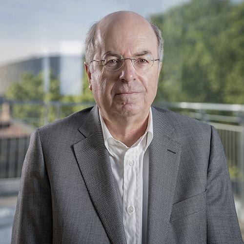 Jordi Camí