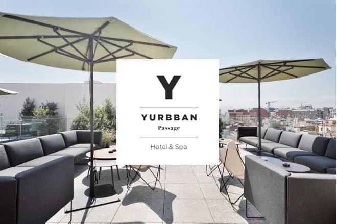 Yurbban