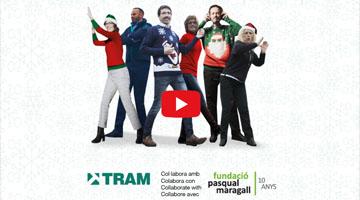181218_Tram_noticia