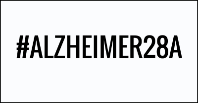La Fundación Pasqual Maragall y la CEAFA exigen compromiso político con la campaña Alzheimer28A
