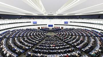 La campaña de Alzheimer Europe insta a los futuros eurodiputados a promover medidas contra el Alzheimer