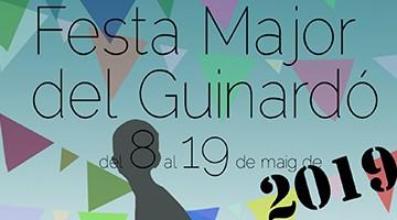 190515_agenda_FMGuinardó2019