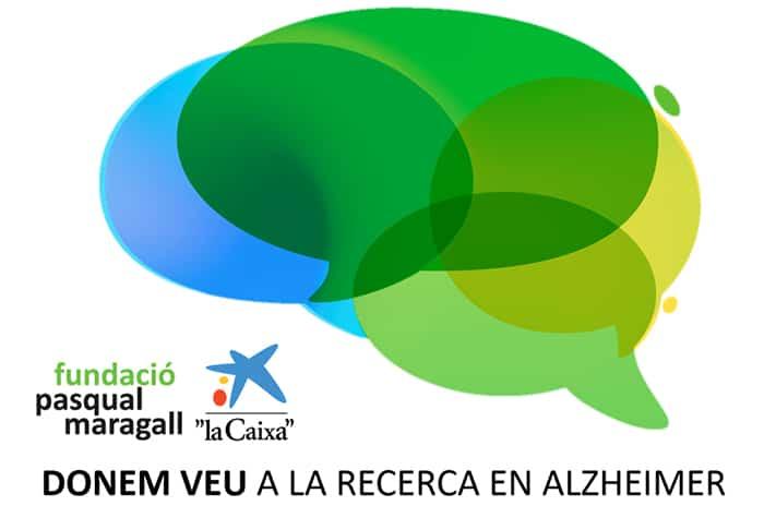 IV Encuentro Anual de la Fundación Pasqual Maragall