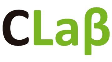 La reunión anual de CLAB reunió a 14 representantes de empresas