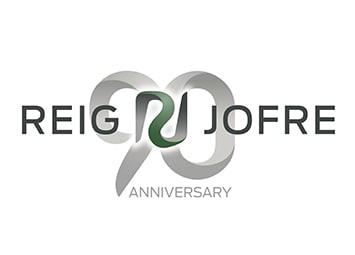 Laboratorios Reig Jofre