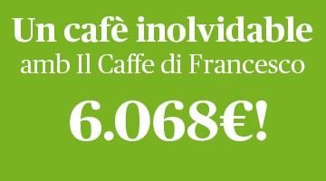 191002_noti_Cafe