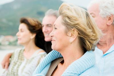 Cover encuesta Alzheimer 2020