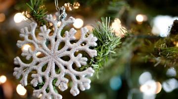 ¿Cómo afrontar estas Navidades tan atípicas con un familiar con Alzheimer?